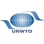 unwto_150x150