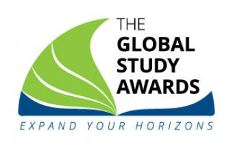 The Global Study Awards – Expanding Students Horizons