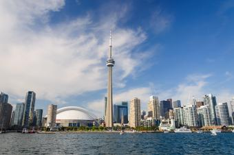 Toronto selected as 2016 ISIC Event location!