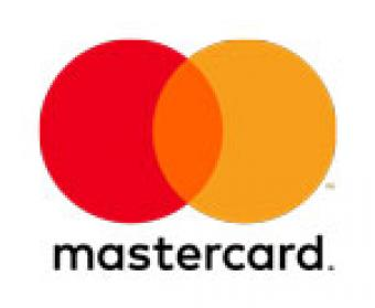 ISIC delivers more to students with Mastercard